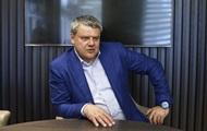 Суд в четыре раза увеличил размер залога гендиректору Укрбуда