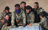 Сирийская армия отбила у ИГИЛ город Дарайа: сейчас там работают саперы ( )