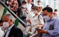 СМИ: первый случай коронавируса обнаружен в Польше