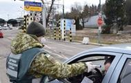 В Одесской области подозревали три случая на коронавирус – МОЗ