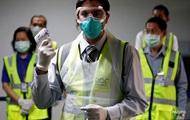Все регионы готовы к приему больных коронавирусом - Минздрав