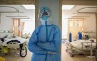 В Китае обнародовали результаты вскрытия первого умершего от коронавируса