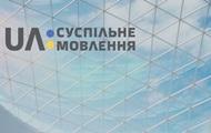 Бородянский рассказал, как будут решать ситуацию с Суспильным