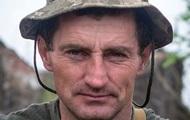 Названо ім'я загиблого бійця на Донбасі