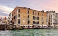Том Круз на карантине в Венеции из-за коронавируса