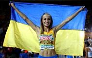 Прищепа, несмотря на положительную допинг-пробу, надеется выступить на Олимпиаде