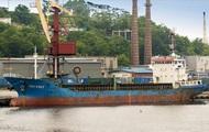 У берегов Японии столкнулись два судна: пропали 13 человек