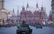 В Москве отреагировали на слова Пристайко по 9 мая