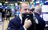На Ближнем Востоке обвалился фондовый рынок