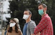 Заболеваемость коронавирусом в мире выросла в разы