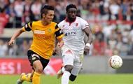 Чемпионат Швейцарии остановили из-за коронавируса до середины марта