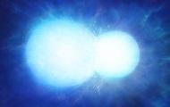 Обнаружена уникальная аномальная звезда