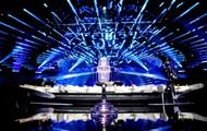 Евровидение-2020: букмекеры ухудшили прогноз для Украины