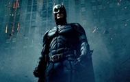 Фото нового Бэтмобиля появились в сети