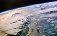 Озоновый слой достиг критической толщины