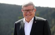 Во Франции у депутата парламента выявили коронавирус
