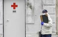Более 100 тысяч человек заразились коронавирусом