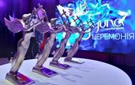 Известны первые победители премии YUNA-2020