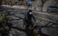 Спад коронавируса в Китае: за сутки 15 зараженных
