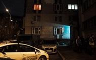 В Киеве мужчина выпрыгнул из окна многоэтажки – СМИ