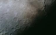 Ученые рассказали, как на самом деле возникла Луна