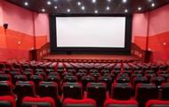 Кинотеатры Киева закрылись из-за карантина