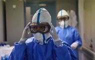 Больной коронавирусом может быть переносчиком более месяца – ученые