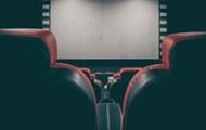 Украинские кинотеатры подсчитали возможные убытки