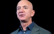 Богатейшие люди мира потеряли за сутки $78 млрд