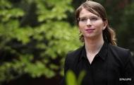 Суд обязал выпустить из тюрьмы информатора WikiLeaks Челси Мэннинг