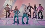 Little Big презентували кліп для Євробачення