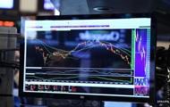 Индийская биржа приостановила торги впервые с 2008 года