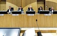 Слушания по делу MH17 могут перенести из-за коронавируса