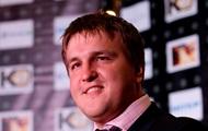 Промоутер Усика оценил влияние братьев Кличко на украинский бокс
