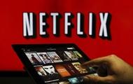 Компании Netflix и Disney временно остановили кинопроизводство