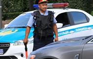 В Казахстане арестовали пранкера: тот изображал больного коронавирусом