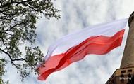 В Польше уже три смерти из-за COVID-19