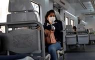 В Испании от коронавируса умерли почти 100 человек за сутки