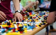 Детали LEGO могут плавать в океане 1300 лет - ученые