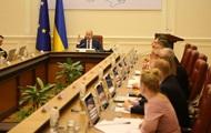 Итоги 16.03: Меры Кабмина и COVID-19 в Киеве