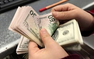 НБУ заявил о задержках с доставкой валюты