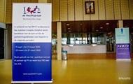 Слушания по делу МН17 продолжатся за закрытыми дверями