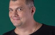 Нардеп Юзик попал в аварию в центре Киева
