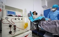 Борьба с коронавирусом: китайские врачи назвали ошибки европейских коллег