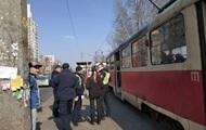 На трассе Киев-Одесса столкнулись пассажирский автобус и грузовик: пострадали 18 человек