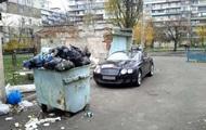 Все столичные мусоропроводы заварят