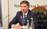 Нардеп Шахов ответил на обвинение Зеленского