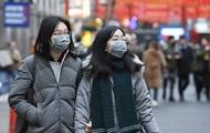 Ученые заявили о влиянии погоды на смертность от COVID-19