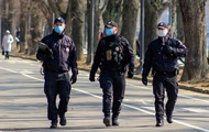Режим ЧС в Украине из-за вируса. Что меняется