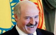 Лукашенко рассказал анекдот о коронавирусе и жириновском